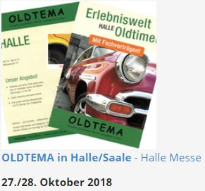 Oldtema_2018