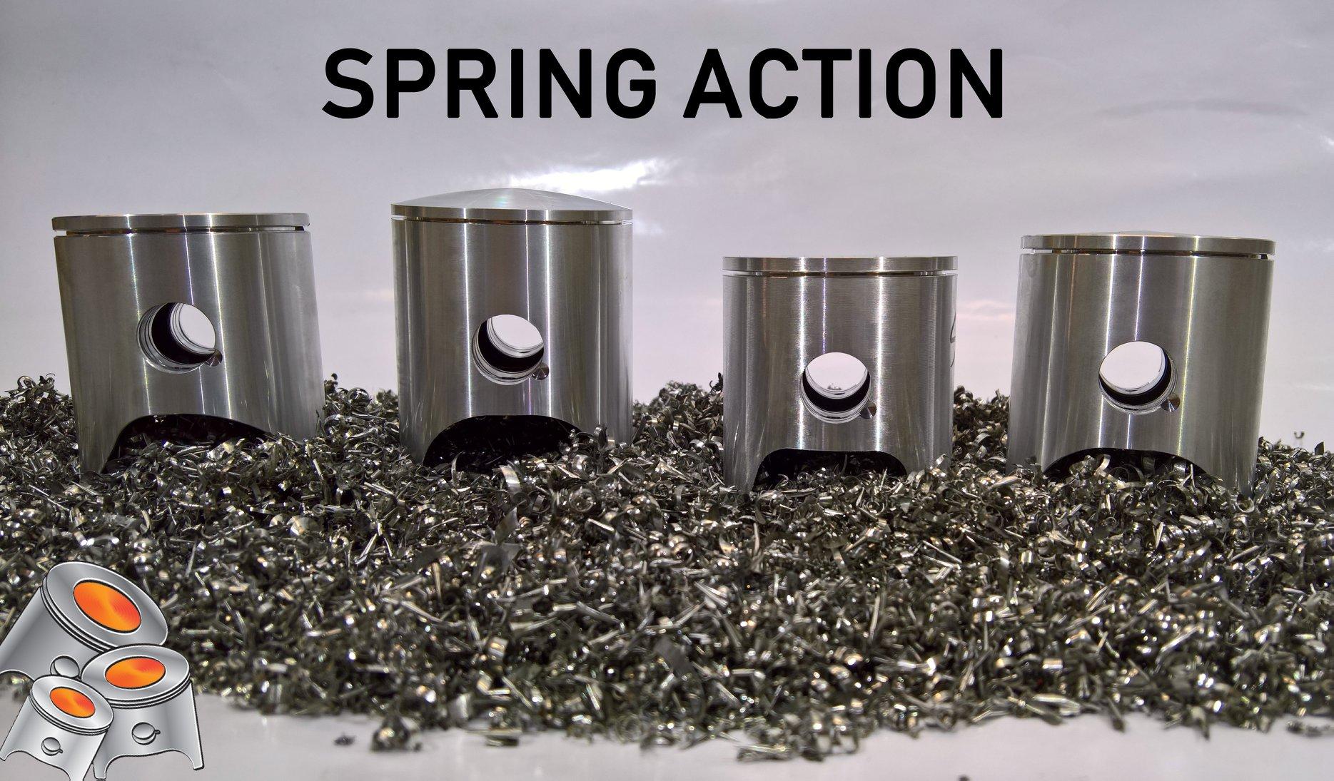 Frühjahrsaktion_Kartkolben